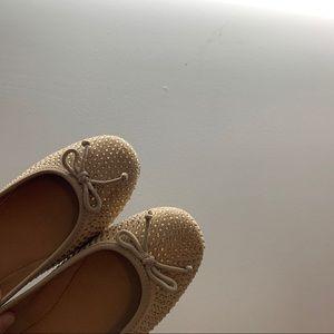 Aldo Shoe 🥿